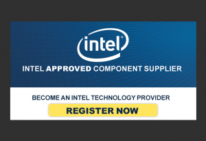 Intel Advert 3
