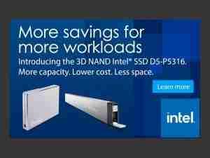 Intel Advert 3