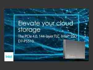 Intel_Advert 4