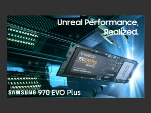 Samsung_Advert 4