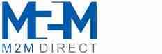 M2M-Direct